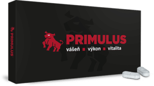 primulus tablety