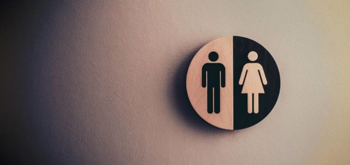 časté močení u mužů a žen