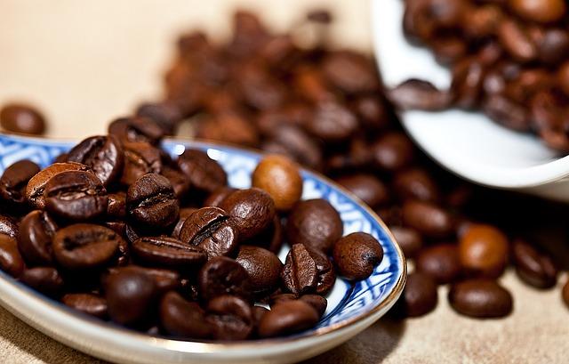 5 mýtů o kávě