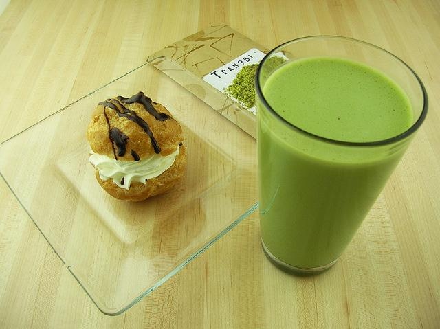 6 způsobů jak srset energii i bez kavy