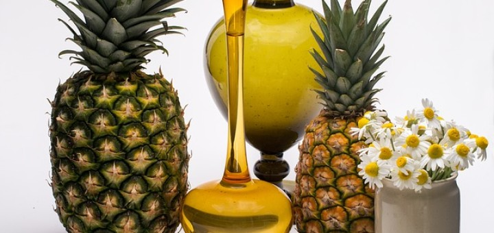 ananas-a-zdravi