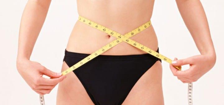 Atkinsonova dieta tuky nejsou nepřítel