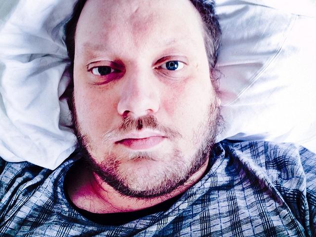 Chronický zánět slinivky břišní příznaky
