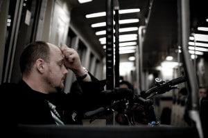 Co na únavu a vyčerpání
