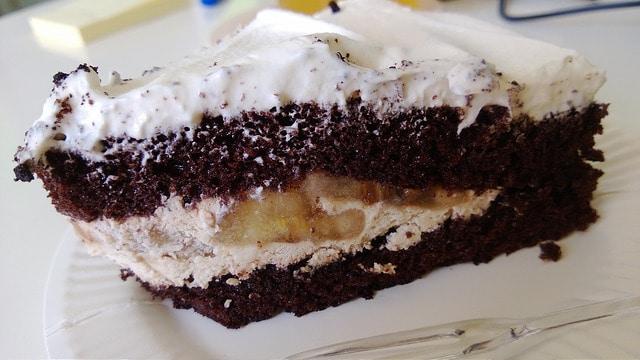 Fitness dort krtkův