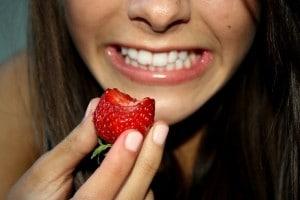 Léky na bolest zubů