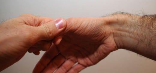 Léky na bolesti kloubů