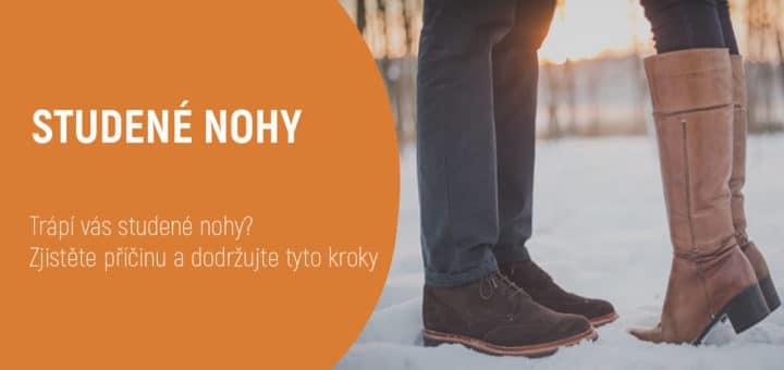 STUDENE NOHY
