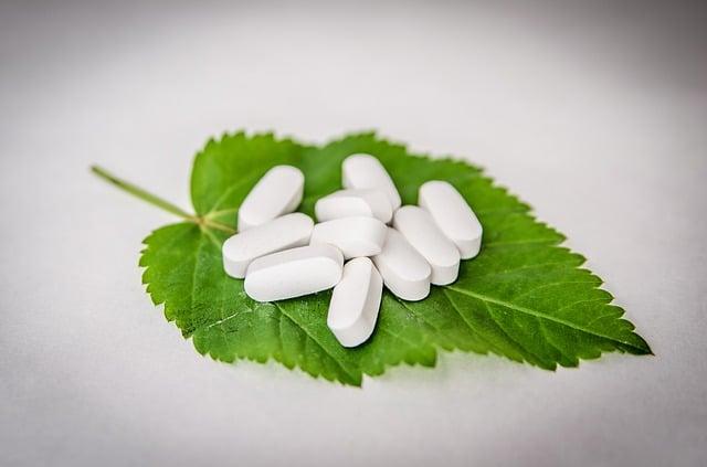 vitaminy-na-oci
