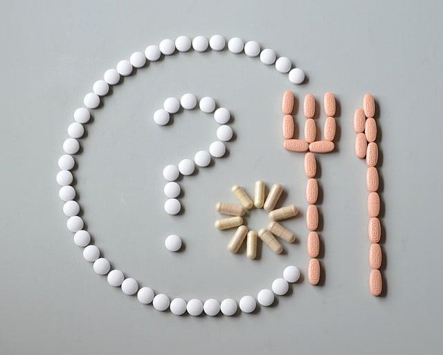 vitaminy-rozpustne-v-tucich