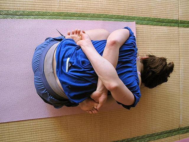 ashtanga-joga