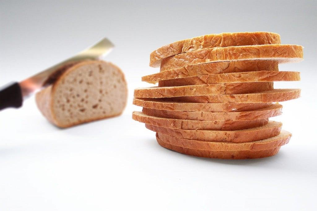 Dukanova dieta recepty