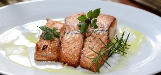 cholesterolová dieta