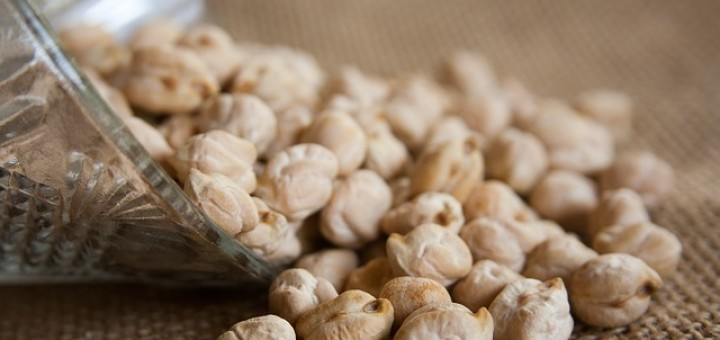 cizrna-recepty