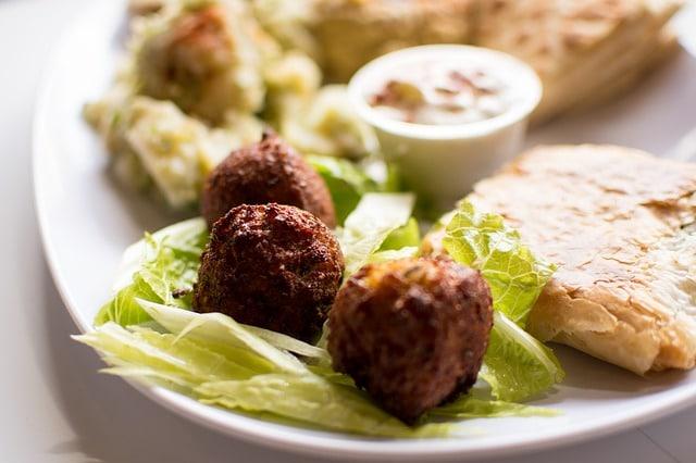 cizrna-recepty-falafel
