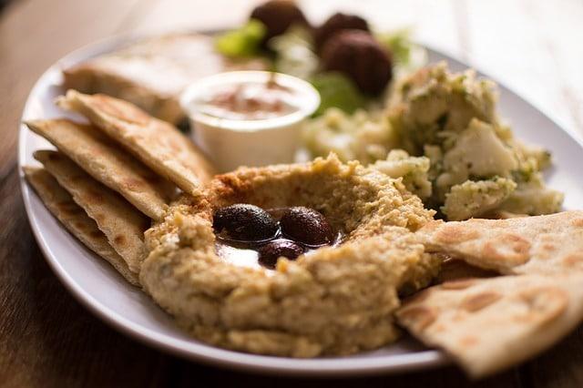 cizrna-recepty-hummus