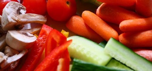 dieta podle krevní skupiny