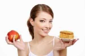 dukanova dieta diskuze