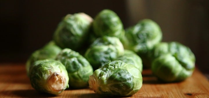 kyselina listová doplněk stravy