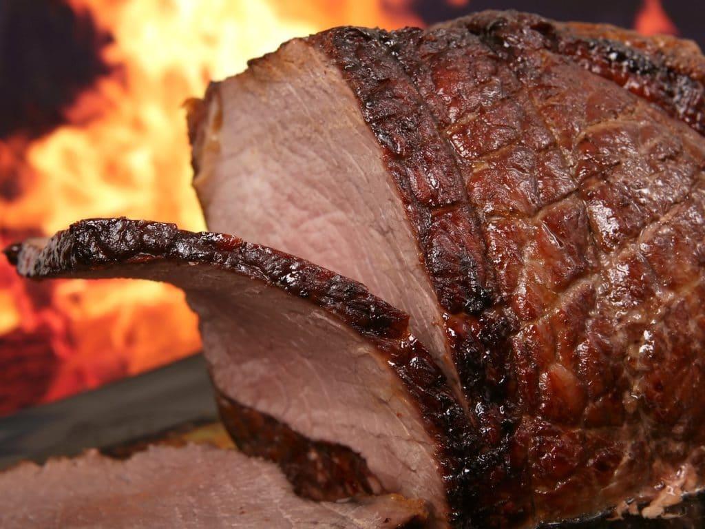 Omezte maso