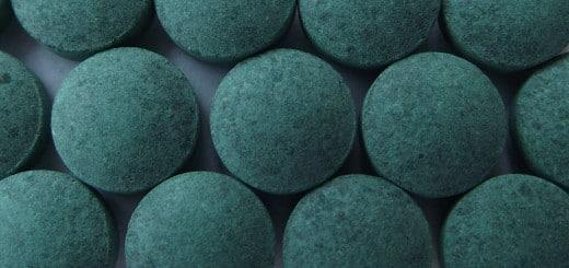 pill-106372_1280
