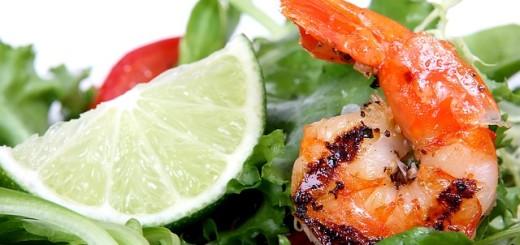 redukční dieta jídelníček