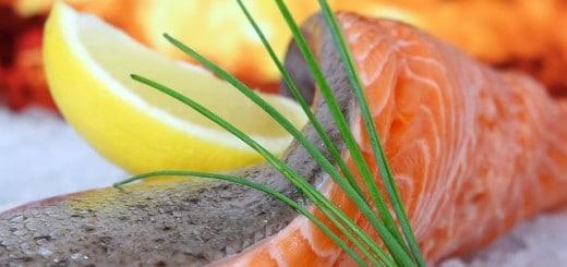 rybí tuk omega 3