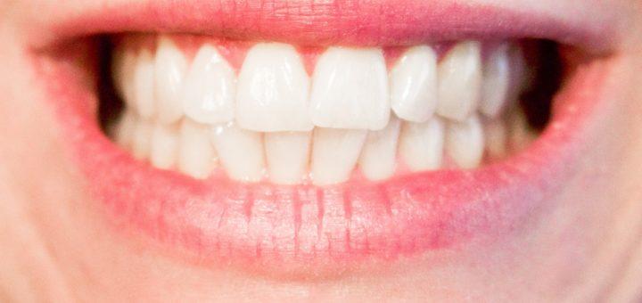 zanet okostice zubu